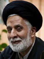 حجتالاسلام، سیدجواد بهشتی